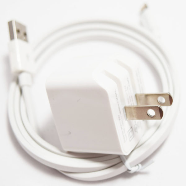 iphone ipad wall charger