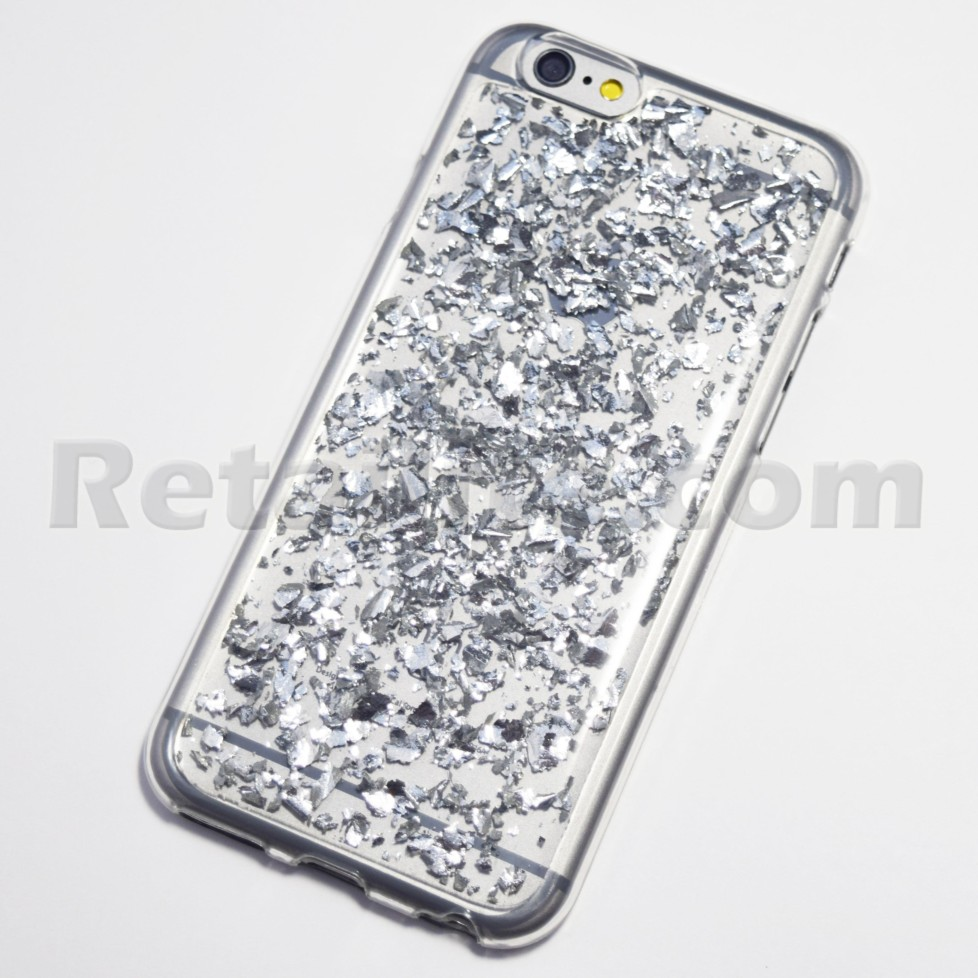 Mini 4 Pin Power Connector as well Metallic Silver Flake Iphone 6 6s Soft Case besides One Leaf Two Leaf Pendant Chain Necklaces besides B014RBEH6U moreover I. on ipad 5 charger port