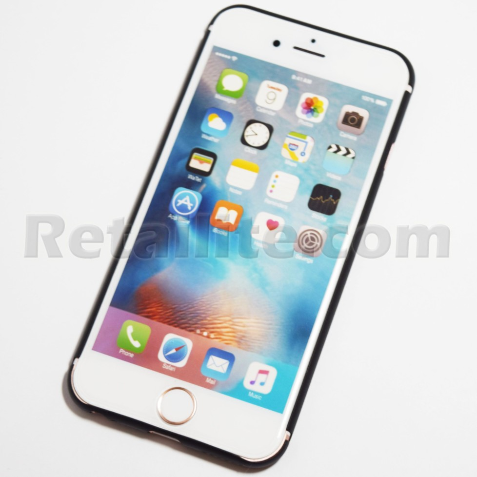 Iphone  Plus For Sale By Owner