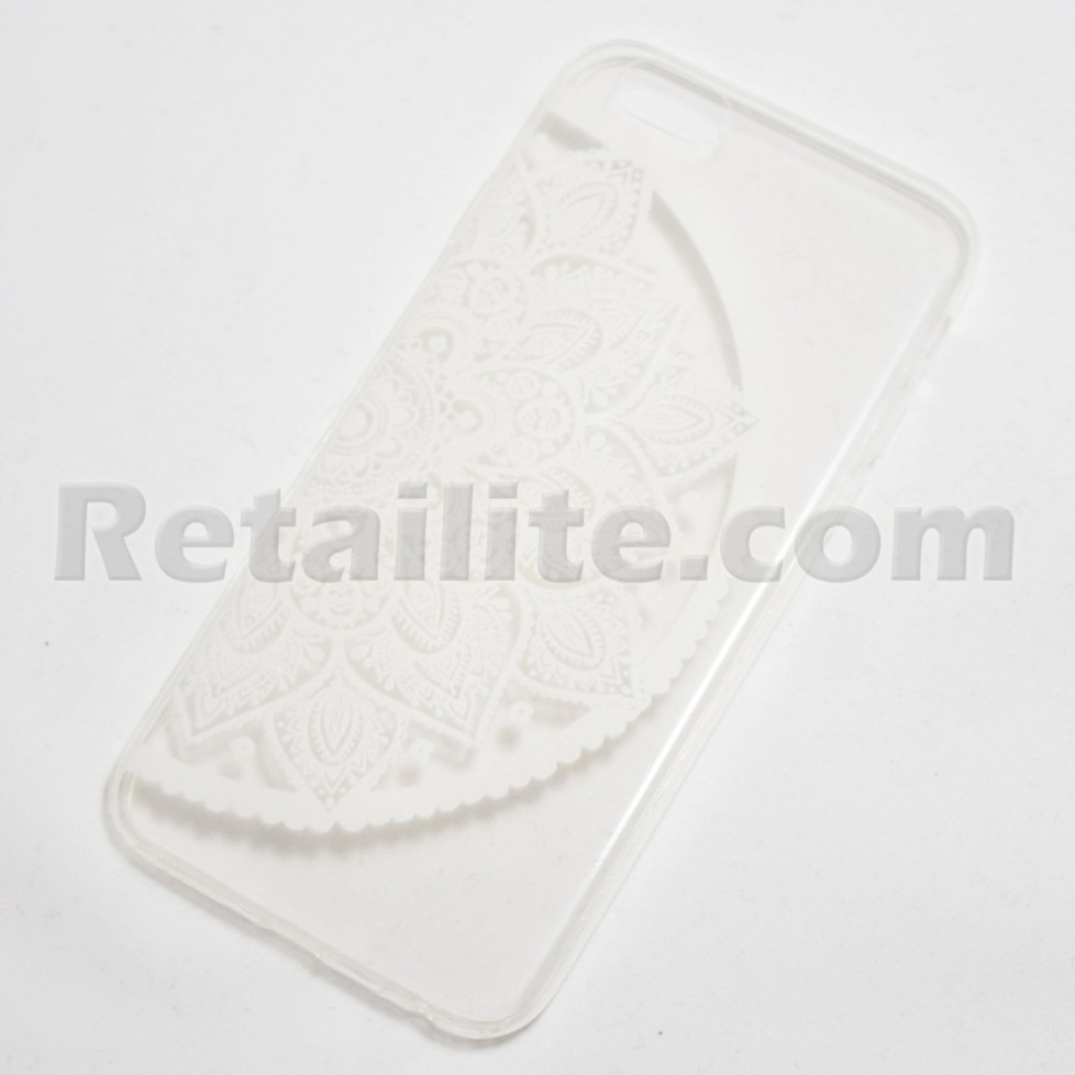 Galaxy Nexus 2 Phone likewise 32318359380 furthermore How To Make A Usb Jig For Your Galaxy S2 together with White Half Circle Flower Pattern Iphone 6 6s Soft Case furthermore Chargeur Allume Cigare Pour Telephone Portable. on samsung galaxy charger