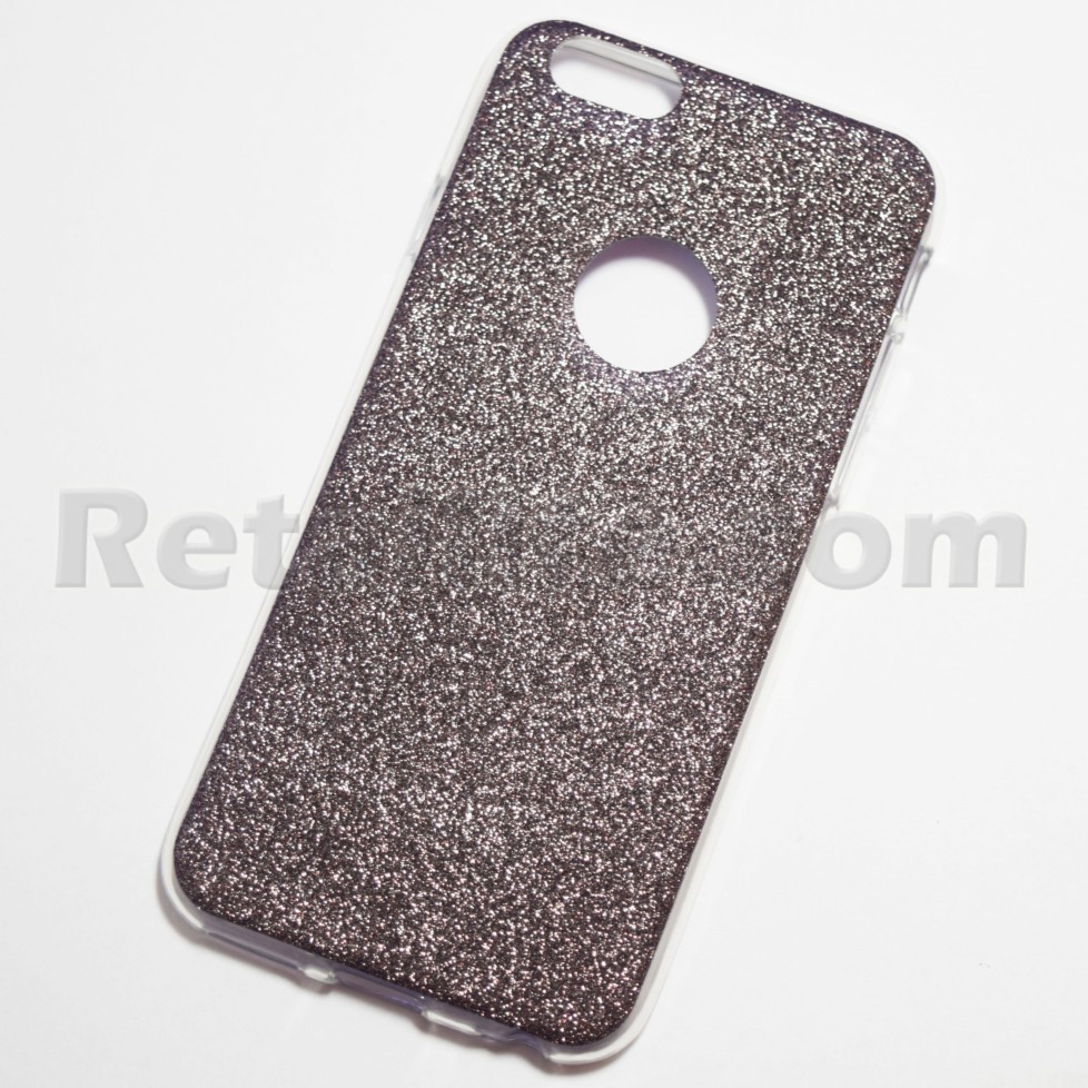 Iphone S Case With Port Covers