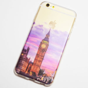 iPhone 6 / 6S Cases and Covers
