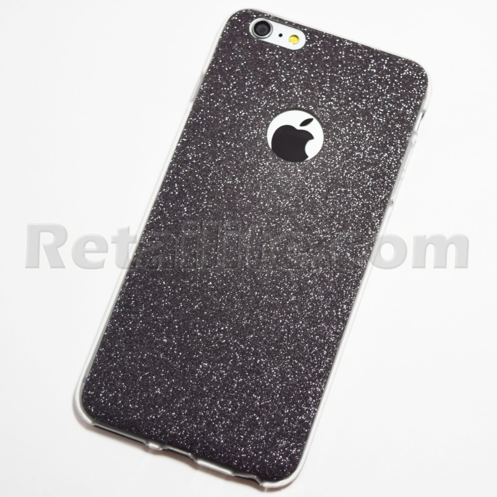 grey iphone 6 plus case
