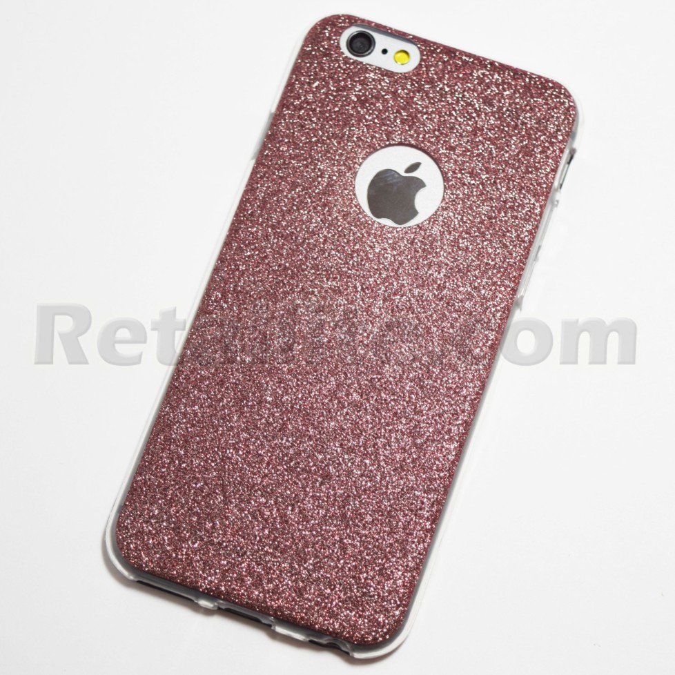 glitter iphone case pink glitter iphone iphone 6s plus 10701