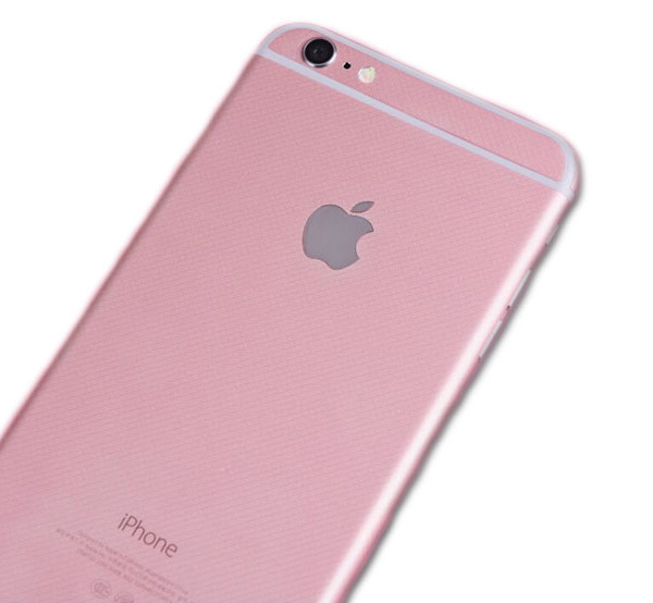 Iphone  Rose Gold For Sale