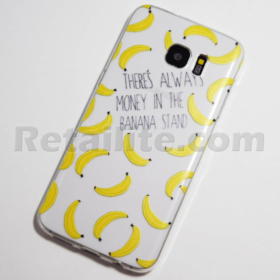 the banana case 2018 online shopping for popular & hot banana case from home & garden, storage boxes & bins, cellphones & telecommunications, fitted cases and more related banana case like banana nutella, nutella banana, cover banana, banana cover.