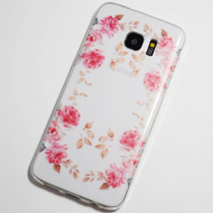 Galaxy S7 Edge Cases and Covers