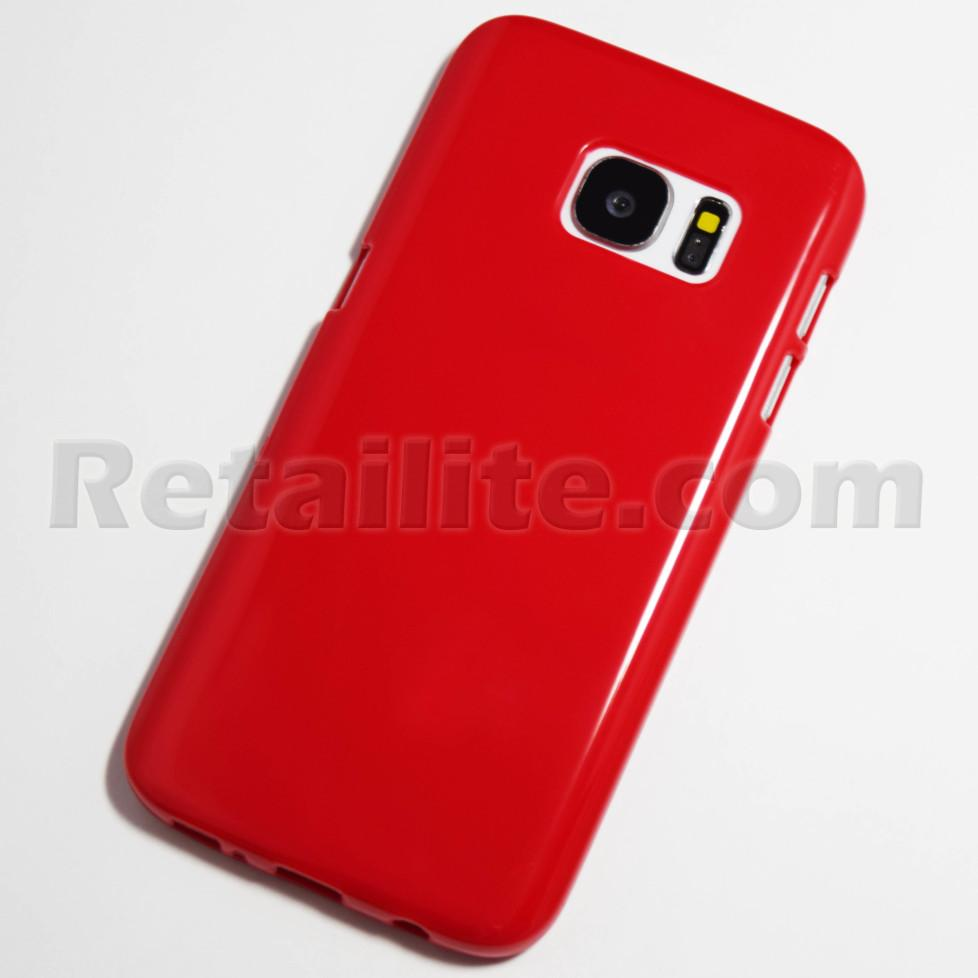 galaxy case Shop caseology for fashionably protective smartphone cases and covers stay safe and stylish with our designs: slim, affordable, and shipped for free in the us.