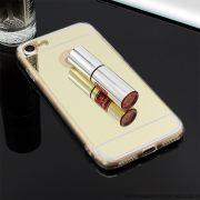 iphone 7 mirror cases