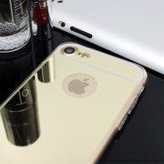 iphone 7 plus mirror case