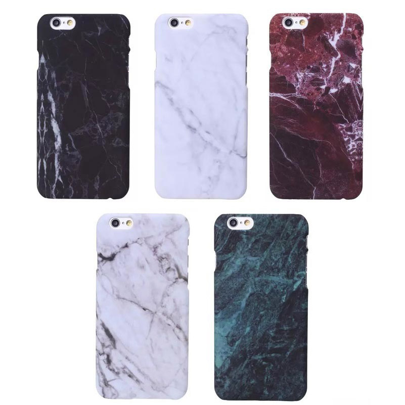 green marble iphone 7 plus case