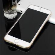 mirror iphone 7 plus case