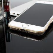 mirror iphone 7 plus cover
