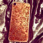 foil iphone 7 cases
