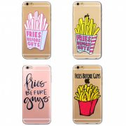 fries before guys iphone 8 cases