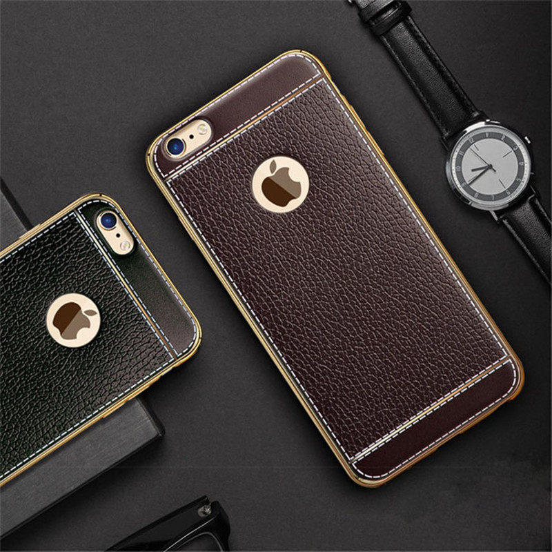 leather iphone 7 cases