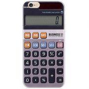 Calculator iPhone 7 Plus Case