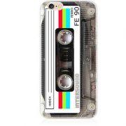 Cassette Tape Retro iPhone 7 Plus Case