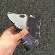 Retro Funny iPhone 7 Plus Cases
