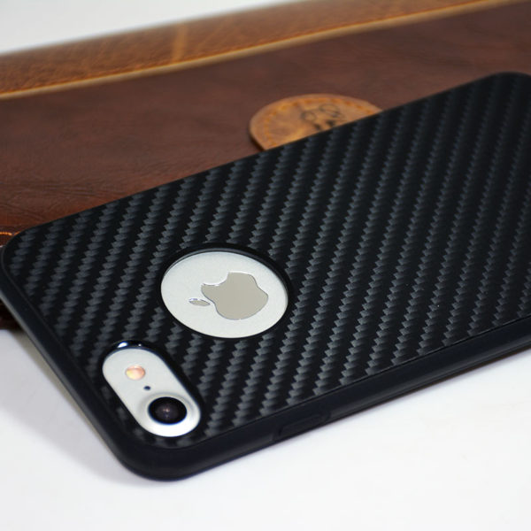 carbon fiber iPhone 7