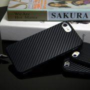 carbon fiber iphone 7 plus cases
