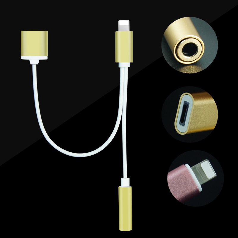 Earbuds lightning port iphone 7 - earbuds samsung j7
