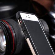iPhone 7 Plus Armor Case