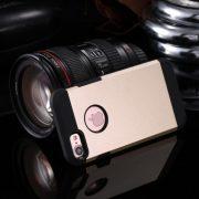 iPhone 7 Plus Armor Cases