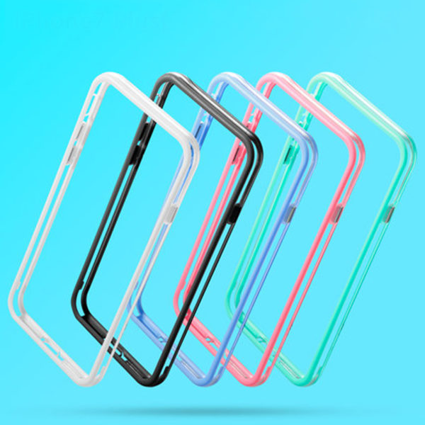 iPhone 7 Plus Bumper Cases