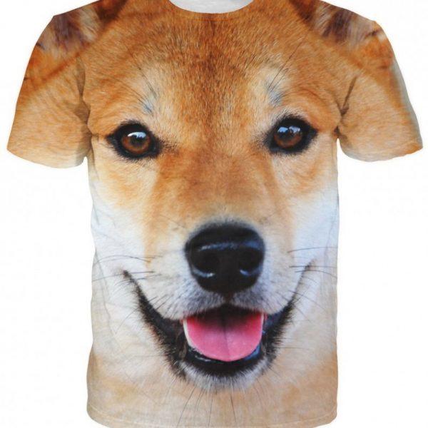 Doge meme t shirt 28 images doge shiba inu meme t for Custom dog face t shirt