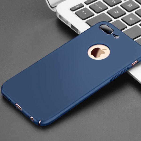 luxury iphone 7 plus hard case