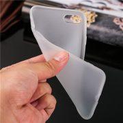 thin iphone 7 Plus cases