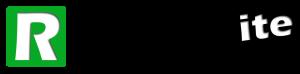 retailite logo