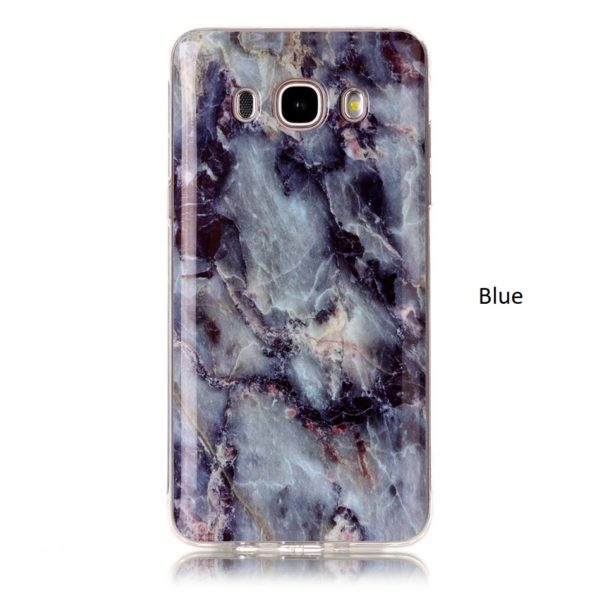 blue marble Galaxy s8 s8 plus case