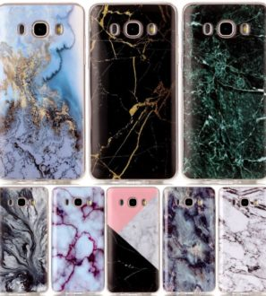 marble samsung galaxy s8 s8 plus cases