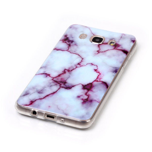 red and white marble samsung galaxy s8 s8 plus case