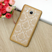 gold vintage galaxy s8 s8 plus case