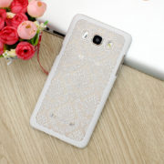 white vintage galaxy s8 s8 plus case