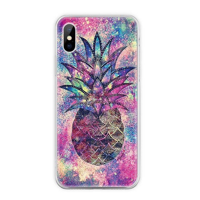 the latest ec2ae 505dc Tropical Palm Leaves Cactus Flamingo iPhone XS / XS Max / XR Cases