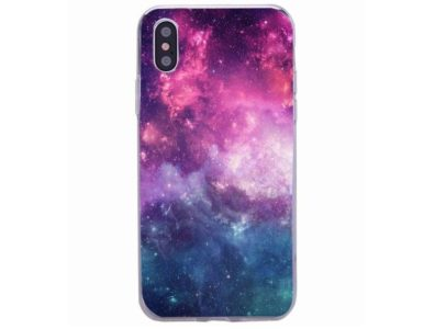 iPhone XS Max XR Cases