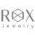 Profile photo of ROX Jewelry